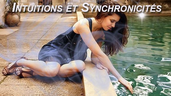 Intuitions et Synchronicités