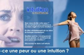peur-ou-intuition