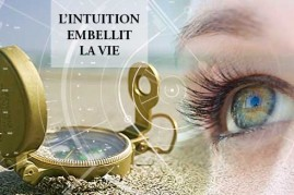 l-intuition-embellit-la-vie
